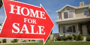 home-for-sale-sign.jpg